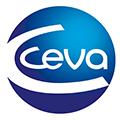 Logo Site Ceva Groupe - Agence SG