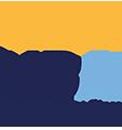 Logo Site Bateliers Arcachon - Agence SG